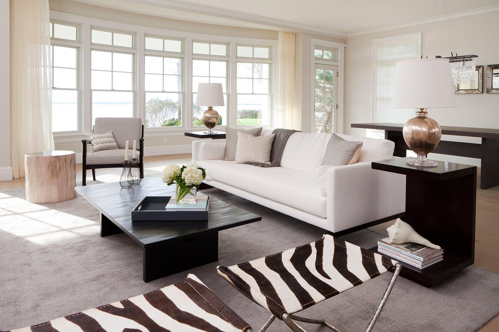 purvi-padia-interior-design-northfork1