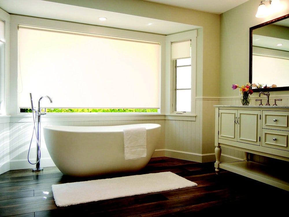 soaking tub for health