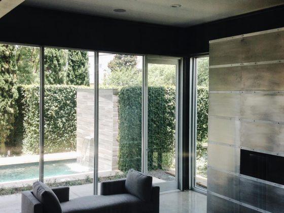 interior design with Maria Branco