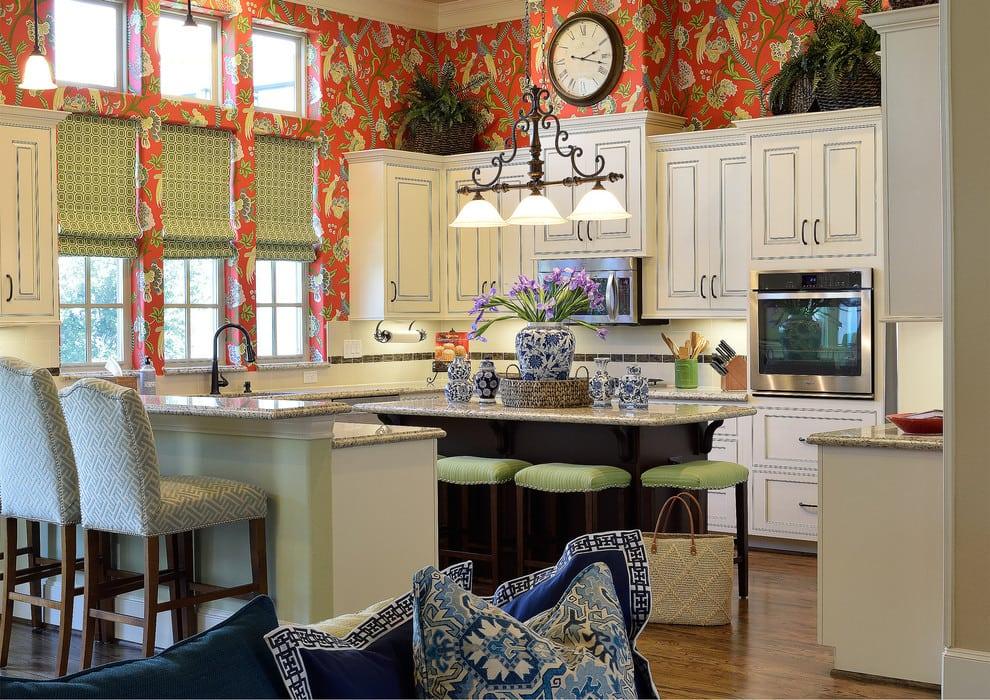 interior designer in Houston