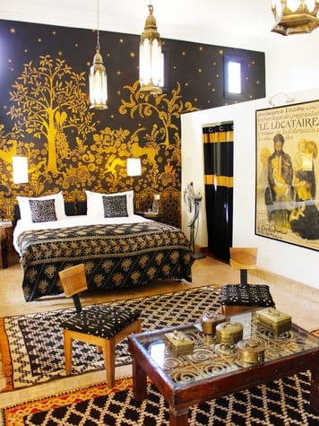 travel-photos-by-Laurier-Blanc-June-2014-Marrakech-Room_140144