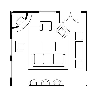 floorplan ideas