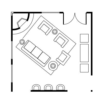 Floor plan layout ideas