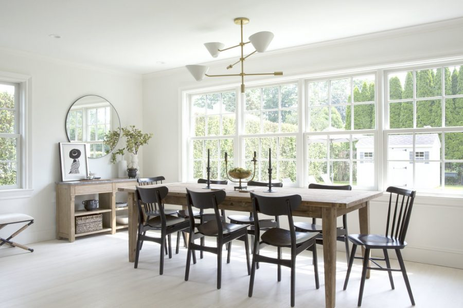 white washed oak flooring