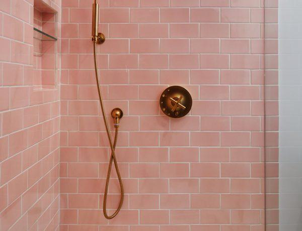 Jen+Talbot+Design+Pink+Bathroom+Remodel