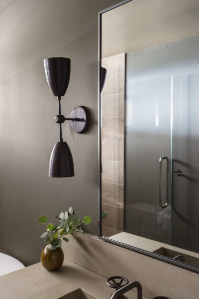 modern bathroom, modern bathroom ideas