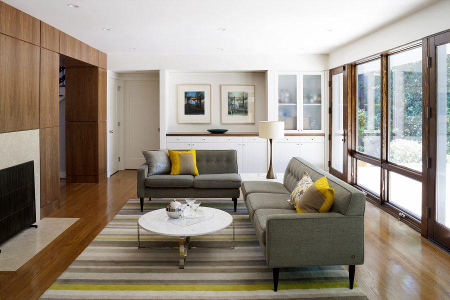 handicap accessible, smart home, google smart home, alexa smart home