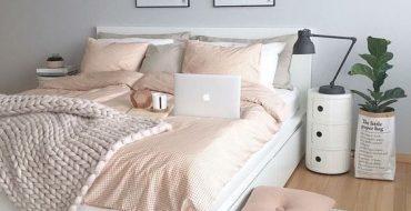 Bedroom Feng Shui Romance