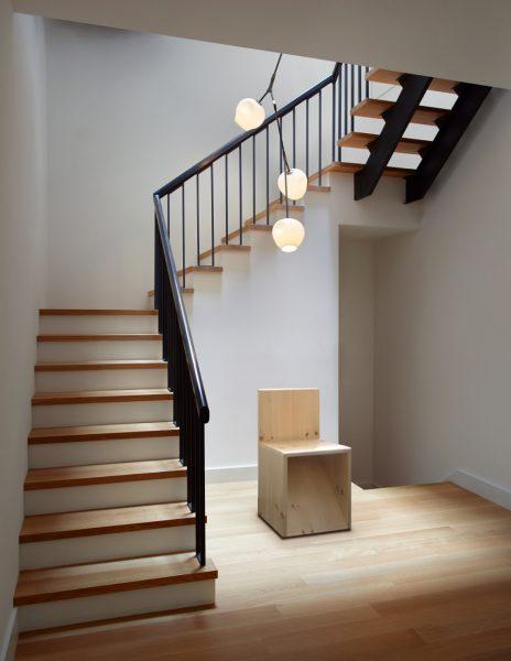 lindsey adelman, bubble chandelier, lighting design