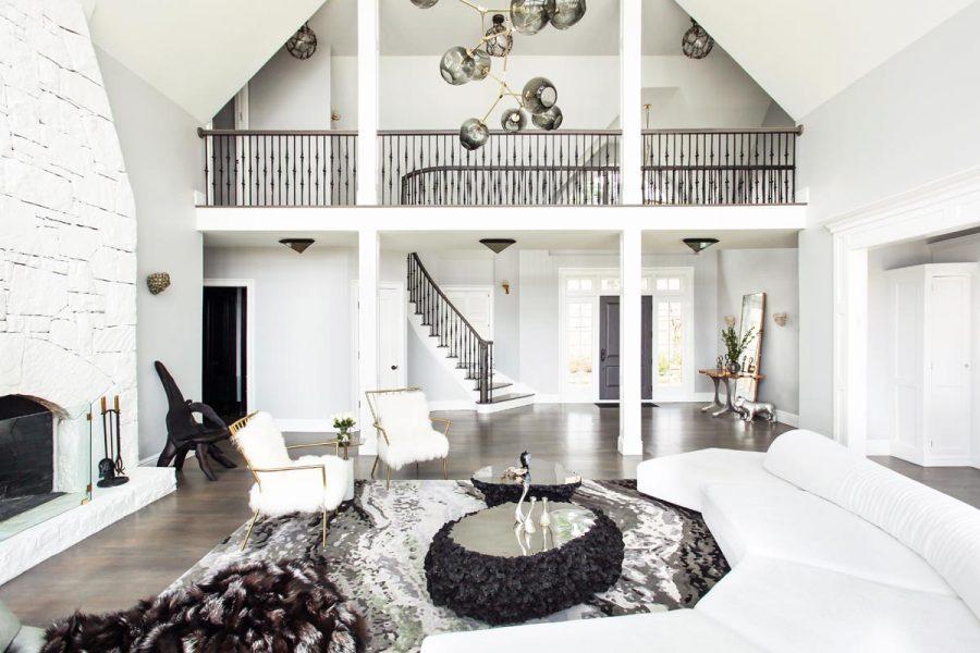 bubble chandelier, light design, lighting design, light designer