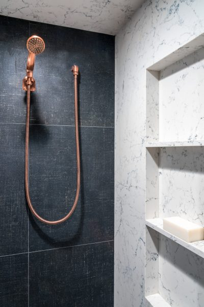 walk in shower, bathroom tile, bathroom hardware
