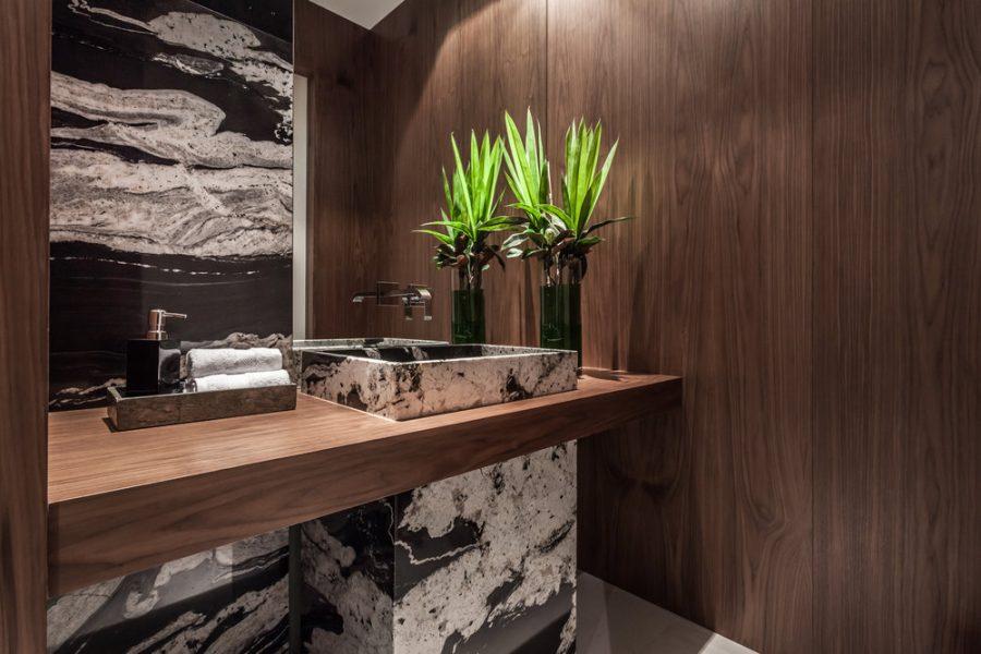 bathroom remodel, bathroom remodel ideas, bathroom vanity ideas
