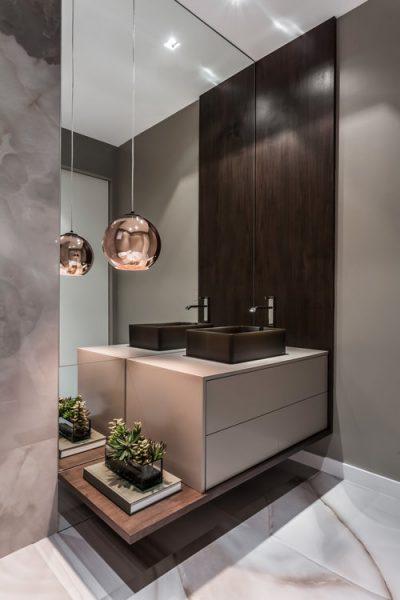 bathroom vanity, bathroom vanity ideas, bathroom remodel, modern bathroom