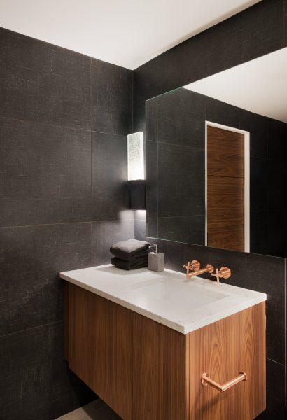 wall mounted faucets, bathroom vanity, bathroom vanity ideas, bathroom remodel, modern bathroom