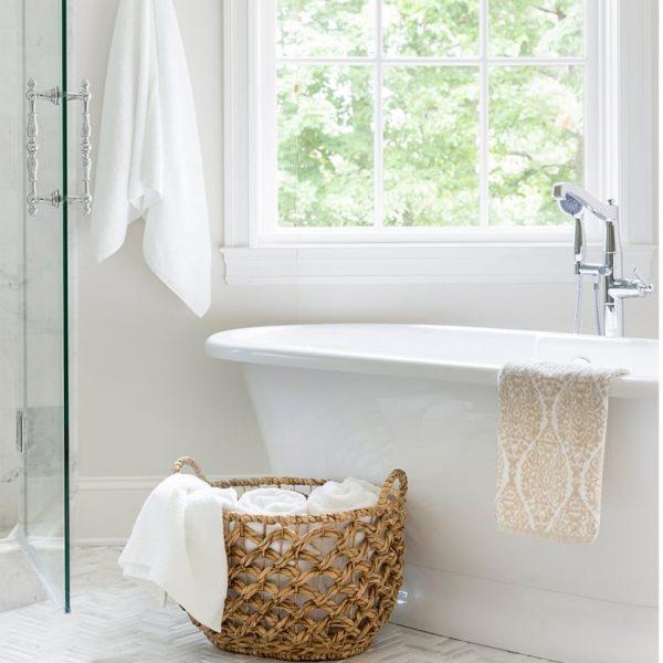 free standing tub, bathtub, bathroom remodel