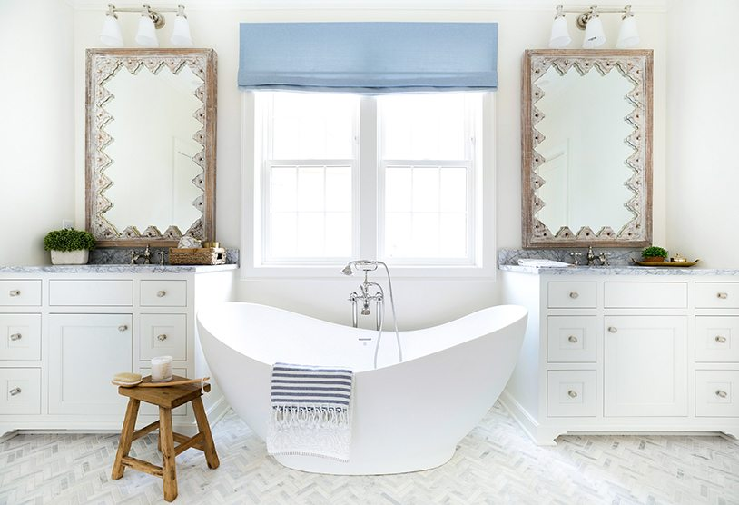 freestanding tub, acrylic freestanding tub, fiberglass freestanding tub