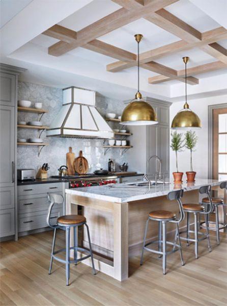 kitchen design 2019