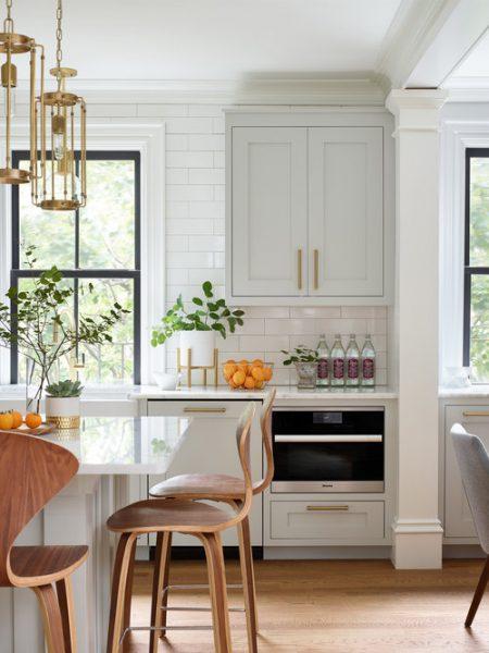 cherner chair, kitchen barstools, kitchen stools, kitchen counter stools, kitchen remodel, kitchen design, kitchen makeover