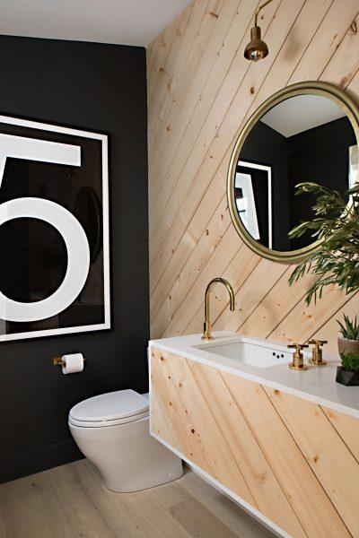 wooden bathroom, wooden vanity, wooden bathroom vanity, wood bathroom vanity