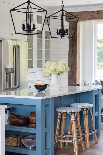 kitchen island, kitchen remodel, kitchen barstools, kitchen stools, kitchen design, modern kitchen