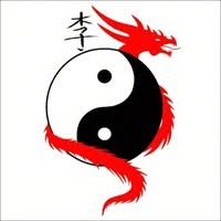 Different Schools of Feng Shui Yin Yang