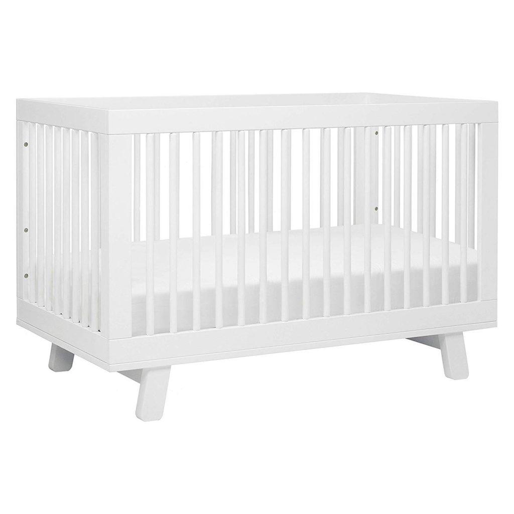Eco friendly Crib