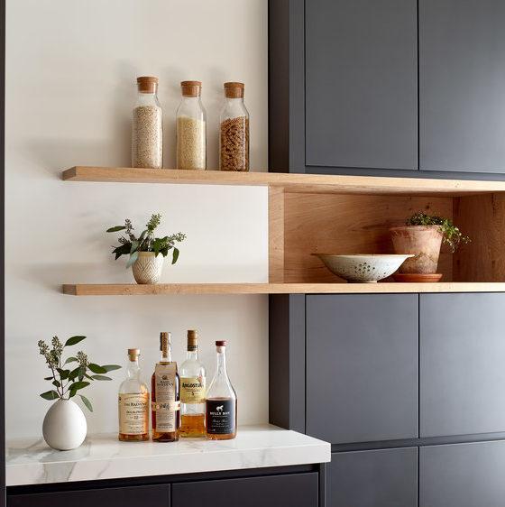 NEDW_DartmouthBoston_Shelves_SMALL