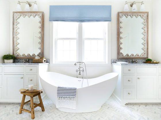 briahammel6 freestanding tub