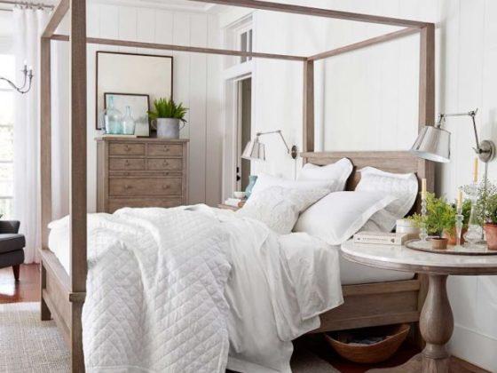 farmhouse-canopy-bed-o-1