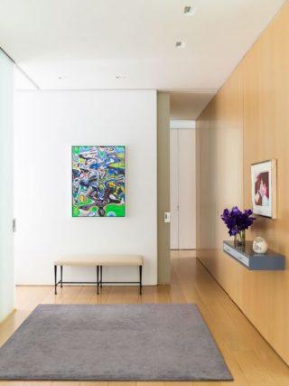 Foyer Design Ideas eve-robinson1