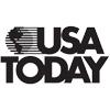 USAToday logo