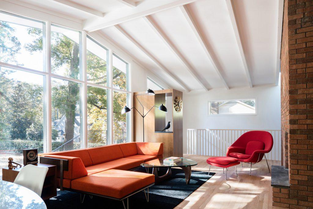 Ocotea House In Situ Architects