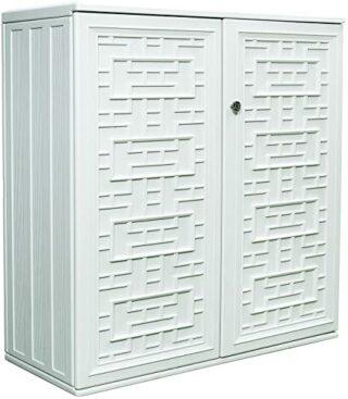 8.-ADDOK-Cabinet